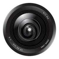 Digital Camera Lenses Manufacturers