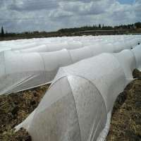 Crop Covers Manufacturers