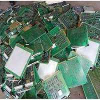 PCB废料 制造商