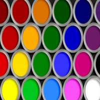 Ink Additives Importers