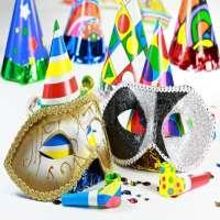 Carnival Accessories Manufacturers