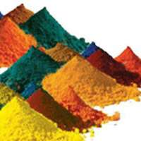 Polyester Dye Manufacturers