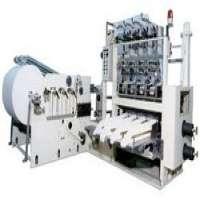 Paper Converting Machine Manufacturers