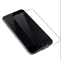 Mobile Tempered Glass Manufacturers