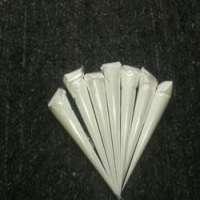 Glue Cone Manufacturers