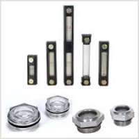 Oil Indicators Manufacturers