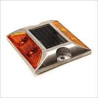 太阳能道路标记 制造商
