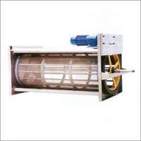 Rotary Water Filters Manufacturers