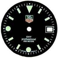 Watch Dials Importers