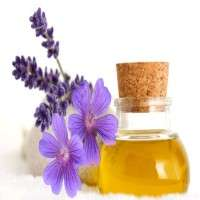 Flower Oils Manufacturers