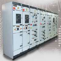 高压开关设备 制造商