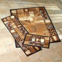 厨房地毯 制造商
