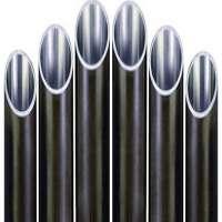 Honed Seamless Tube Manufacturers
