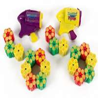 Party Poppers Manufacturers