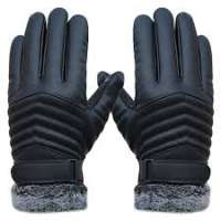 Winter Gloves Manufacturers