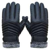 冬季手套 制造商