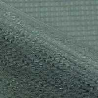 Ripstop Nylon Fabric Manufacturers
