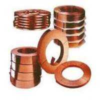 Copper Forgings Manufacturers