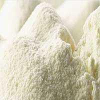 Whole Milk Powder Manufacturers