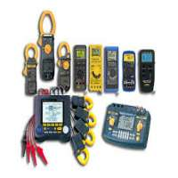 Electronic Testers Manufacturers