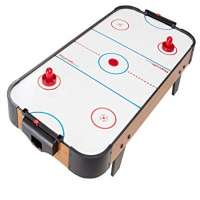 Air Hockey Manufacturers