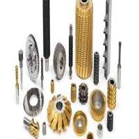 Gear Cutting Tools Manufacturers