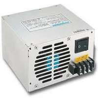 Dc Dc Power Supply Manufacturers