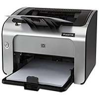 Laserjet Printer Manufacturers
