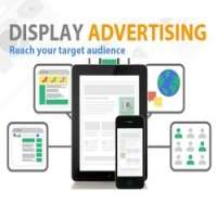 Display Advertisement Manufacturers