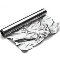 Aluminum Foils Manufacturers