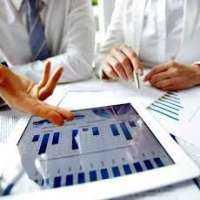医疗账单服务 制造商