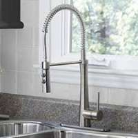 Kitchen Faucet Manufacturers