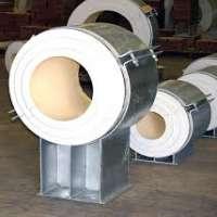 聚氨酯泡沫管支架 制造商