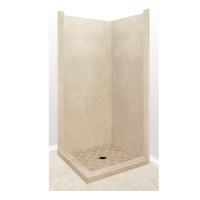 Shower Kit Manufacturers
