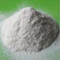 Cis Bromo Benzoate Manufacturers
