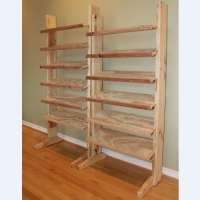 Shoe Racks Manufacturers