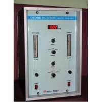 Ozone Monitoring Equipment Manufacturers