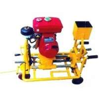 Rail Drilling Machine Importers
