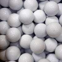 Golf Balls Manufacturers