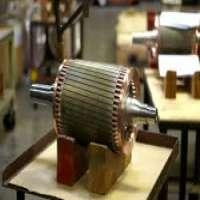 Rotor Bars Manufacturers