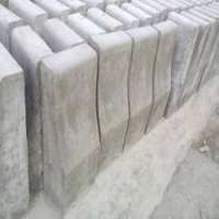 FRP Road Dividers Manufacturers