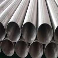 Super Duplex Steel Pipe Manufacturers