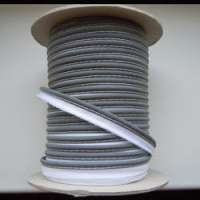 Piping Tape Manufacturers
