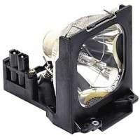 液晶投影机灯 制造商