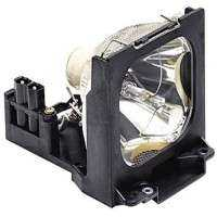 LCD Projector Lamp Manufacturers