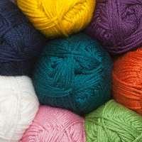精纺羊毛纱线 制造商