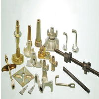 Formwork Accessories Manufacturers