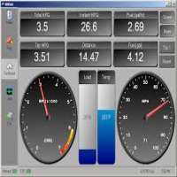 Automotive Diagnostic Software Manufacturers