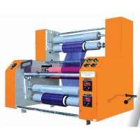 Dry Film Laminator Manufacturers