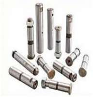 Kamani Pins Manufacturers